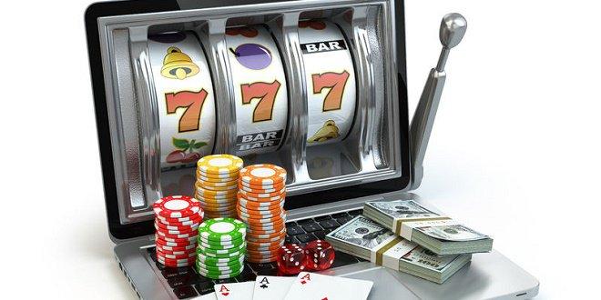 Азартные игры с реальными выигрышами вместе с SLOT-NADENGI