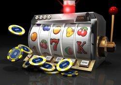 Играйте на деньги в онлайн казино с выводом kultslots.xyz: вас ждет много драйва и большие выигрыши