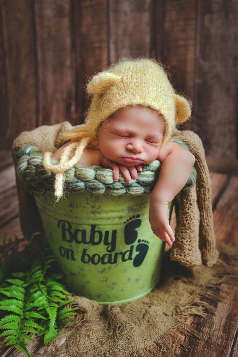 Секреты идеальной фотосессии с ребенком