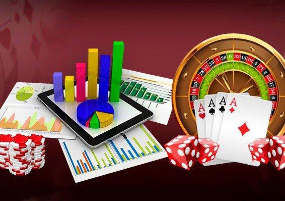 Зачем нужен рейтинг казино