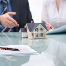 Преимущества открытия агентства недвижимости по франшизе