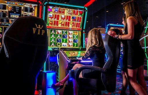 вулкан ставка казино официальный сайт