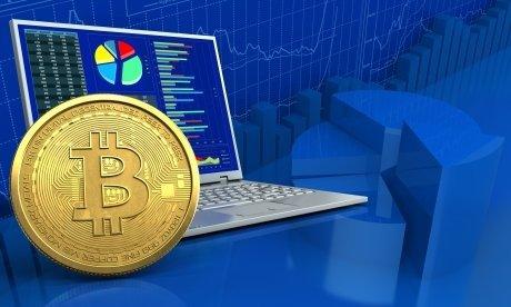 Особенности Bitcoin: преимущества, недостатки, перспективы