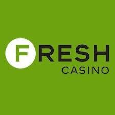 Фреш казино - увлекательные игровые автоматы