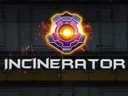 Incinerator в Sol Casino