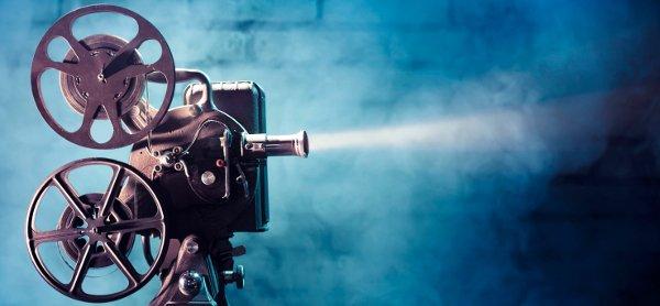 Огромная база фильмов и сериалов на портале TedFilms